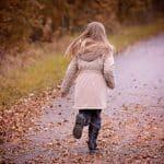 Хиперактивност – какво е това и кои деца са хиперактивни