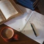 Как да учим по-бързо и лесно