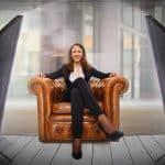 Интервю за работа - поведение, обноски, познания