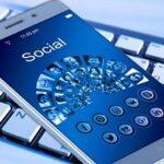 Какви възможности предоставят социалните мрежи