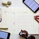 Време - как да го организираме правилно
