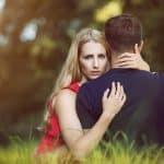 Предимства и недостатъци на секса без обвързване