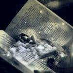 Ониронавтика - изкуството на осъзнатия сън