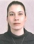 Боянова