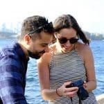 6 стъпки как да се сближите с човека, когото харесвате