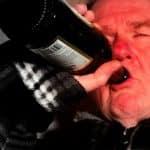 Алкохолизъм - за битовия такъв и не само