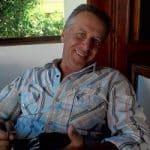 Интервю с Димитър Кръстев