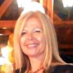 Интервю с Фани Владимирова, психолог