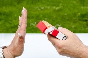 никотиновата