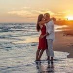 Сексът без обвързване и сексът в дълготрайна връзка
