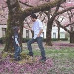 6 основни грешки при възпитание на детето