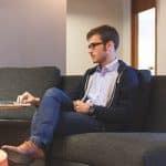 5 популярни бизнес - идеи за старт, които подвеждат