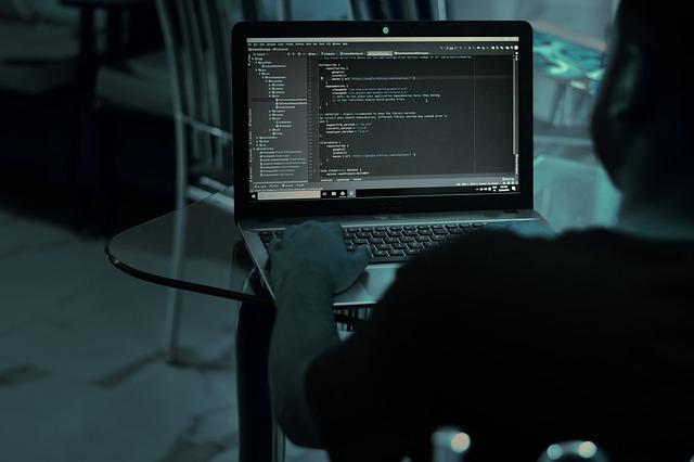 програмист