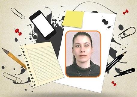 Психолог Людмила Боянова