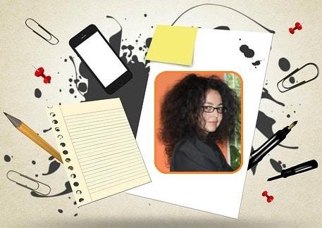 Marinela Petrova, Clinical Social Work