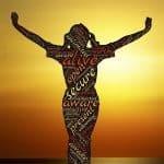 Възникване на идеите и поява на позитивната психология