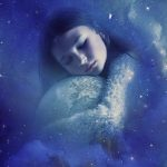 Мистериозният свят на сънищата. Какво крият те?
