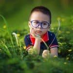 Авторитарният подход към възпитанието... И как от това страдат децата