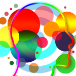 Възникване на позитивната психология - част 2