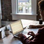 6 най-чести грешки на бизнес стратегията при нова фирма