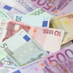Кредит за бизнес старт - плюсове и минуси