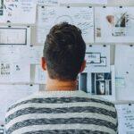 Какви идеи за старт на бизнес да се ползват