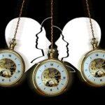 Хипнозата - какво е това