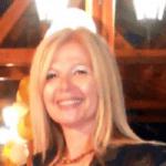 Психолог Фани Владимирова за ролята на психолога