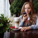 Емоционалните състояния, в които изпадат тийнейджърите